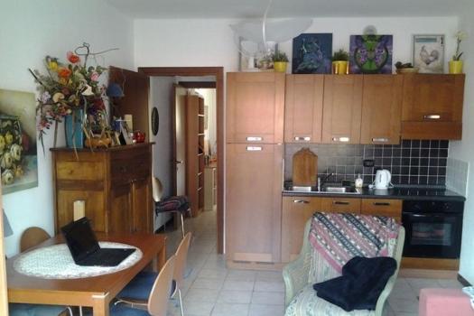 realmente-realestate-rr187-appartamento-via-stradale-45-aquaseria-lombardia-italia-3