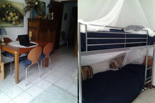 realmente-realestate-rr187-appartamento-via-stradale-45-aquaseria-lombardia-italia-4
