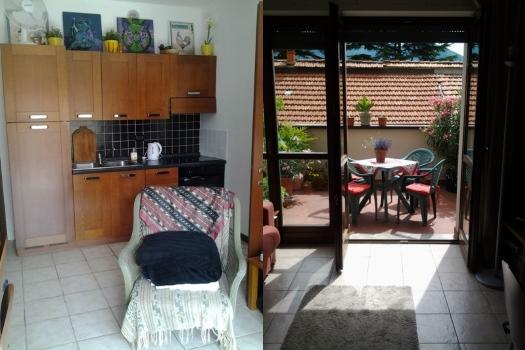 realmente-realestate-rr187-appartamento-via-stradale-45-aquaseria-lombardia-italia-5