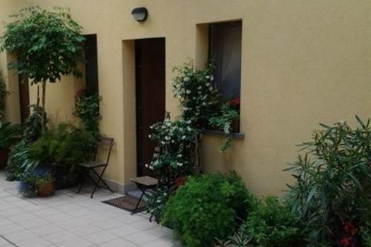 realmente-realestate-rr187-appartamento-via-stradale-45-aquaseria-lombardia-italia-6
