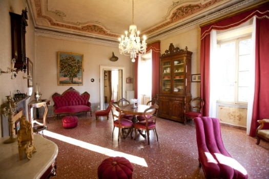 realmente-realestate-vr253-appartamento-magada-via-dei-soderini-ascoli-piceno-le-marche-italia-1