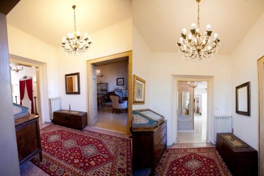 realmente-realestate-vr253-appartamento-magada-via-dei-soderini-ascoli-piceno-le-marche-italia-10