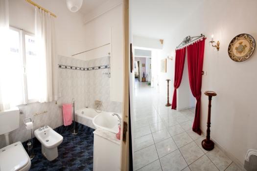 realmente-realestate-vr253-appartamento-magada-via-dei-soderini-ascoli-piceno-le-marche-italia-11