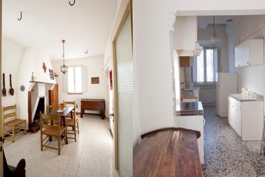 realmente-realestate-vr253-appartamento-magada-via-dei-soderini-ascoli-piceno-le-marche-italia-12