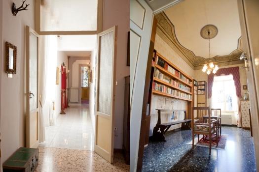realmente-realestate-vr253-appartamento-magada-via-dei-soderini-ascoli-piceno-le-marche-italia-13