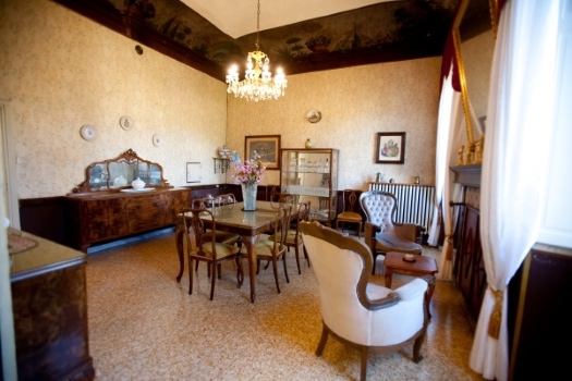 realmente-realestate-vr253-appartamento-magada-via-dei-soderini-ascoli-piceno-le-marche-italia-2