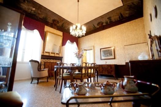 realmente-realestate-vr253-appartamento-magada-via-dei-soderini-ascoli-piceno-le-marche-italia-3