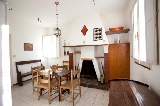 realmente-realestate-vr253-appartamento-magada-via-dei-soderini-ascoli-piceno-le-marche-italia-5