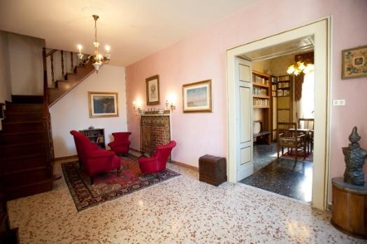 realmente-realestate-vr253-appartamento-magada-via-dei-soderini-ascoli-piceno-le-marche-italia-6