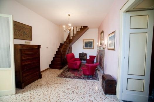 realmente-realestate-vr253-appartamento-magada-via-dei-soderini-ascoli-piceno-le-marche-italia-7