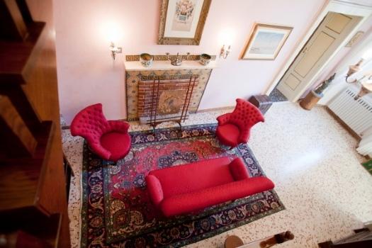 realmente-realestate-vr253-appartamento-magada-via-dei-soderini-ascoli-piceno-le-marche-italia-8