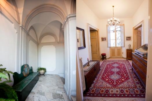 realmente-realestate-vr253-appartamento-magada-via-dei-soderini-ascoli-piceno-le-marche-italia-9
