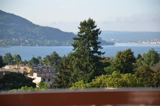 realmente-realestate-fpt107-appartement-lesa-piemonte-italia-2