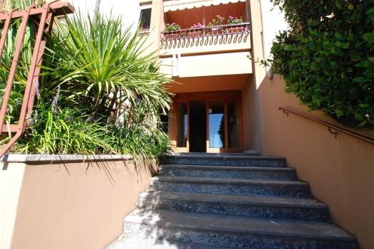 realmente-realestate-fpt107-appartement-lesa-piemonte-italia-5