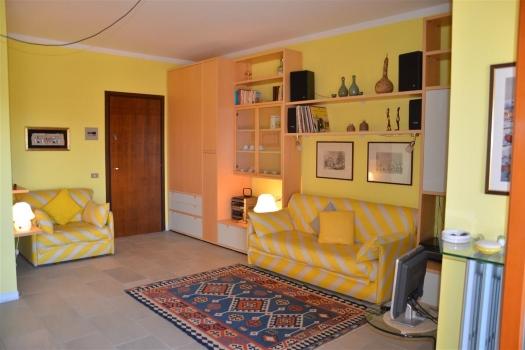 realmente-realestate-fpt107-appartement-lesa-piemonte-italia-6