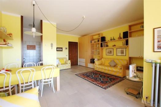 realmente-realestate-fpt107-appartement-lesa-piemonte-italia-7