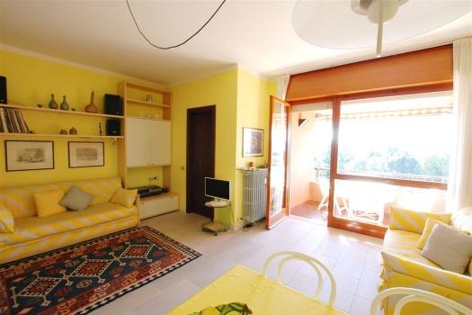 realmente-realestate-fpt107-appartement-lesa-piemonte-italia-8
