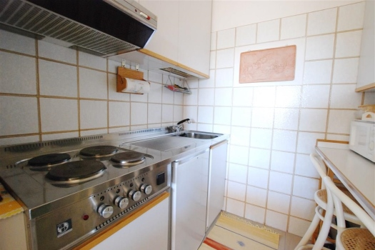 realmente-realestate-fpt107-appartement-lesa-piemonte-italia-9