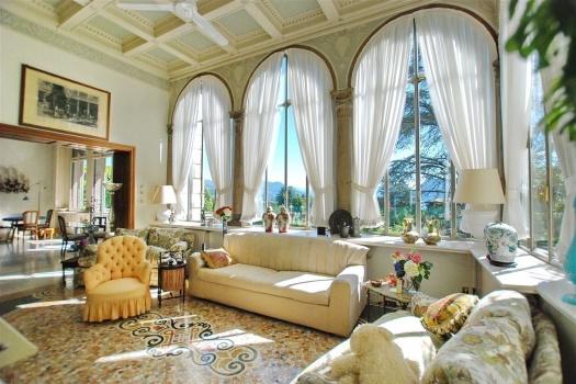 realmente-realestate-fpt414-appartement-stresa-piemonte-italia-1