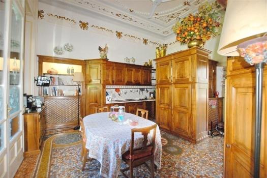 realmente-realestate-fpt414-appartement-stresa-piemonte-italia-10