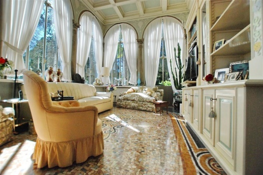 realmente-realestate-fpt414-appartement-stresa-piemonte-italia-2