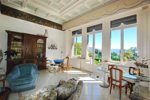 realmente-realestate-fpt414-appartement-stresa-piemonte-italia-4