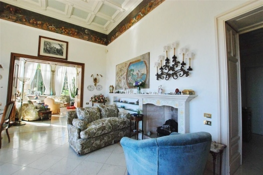 realmente-realestate-fpt414-appartement-stresa-piemonte-italia-5