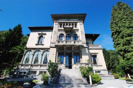 realmente-realestate-fpt414-appartement-stresa-piemonte-italia-6