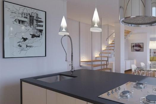 realmente-realestate-fpt445-appartement-meina-piemonte-italia-11