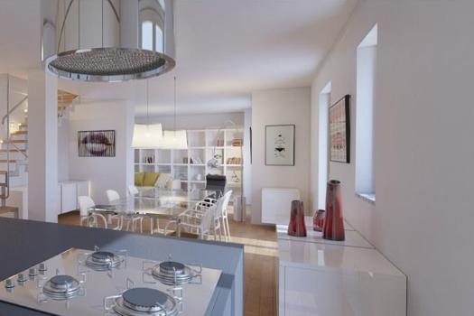 realmente-realestate-fpt445-appartement-meina-piemonte-italia-12