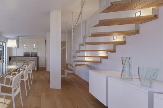 realmente-realestate-fpt445-appartement-meina-piemonte-italia-14