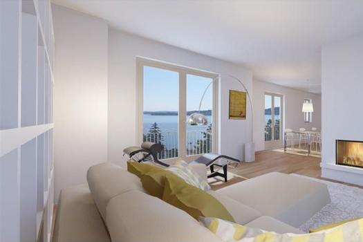 realmente-realestate-fpt445-appartement-meina-piemonte-italia-15