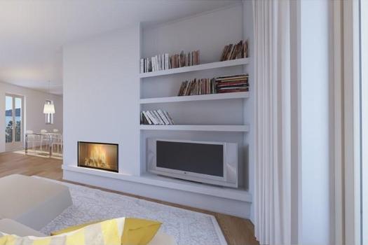 realmente-realestate-fpt445-appartement-meina-piemonte-italia-16