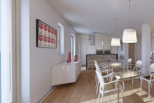 realmente-realestate-fpt445-appartement-meina-piemonte-italia-17