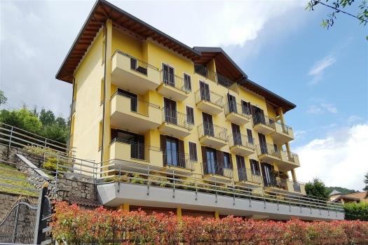 realmente-realestate-fpt445-appartement-meina-piemonte-italia-3