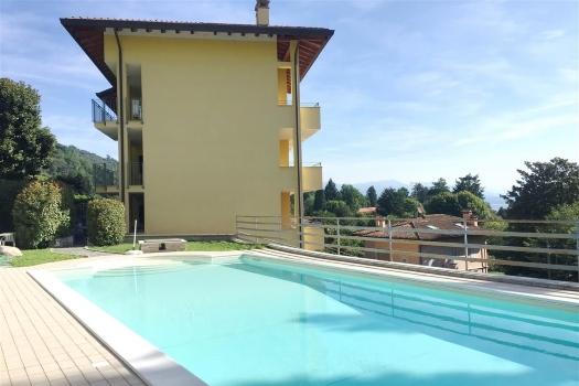 realmente-realestate-fpt445-appartement-meina-piemonte-italia-4