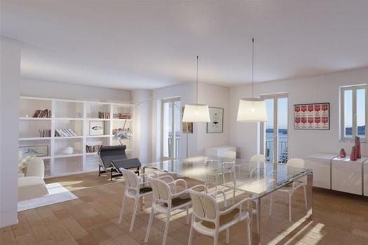 realmente-realestate-fpt445-appartement-meina-piemonte-italia-5