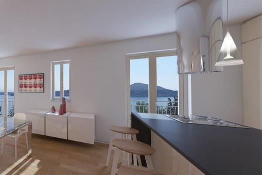 realmente-realestate-fpt445-appartement-meina-piemonte-italia-6