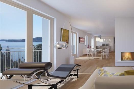 realmente-realestate-fpt445-appartement-meina-piemonte-italia-7