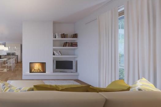 realmente-realestate-fpt445-appartement-meina-piemonte-italia-8