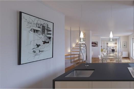 realmente-realestate-fpt445-appartement-meina-piemonte-italia-9