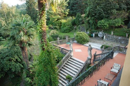realmente-realestate-fpt706-villa-baveno-piemonte-italia-10