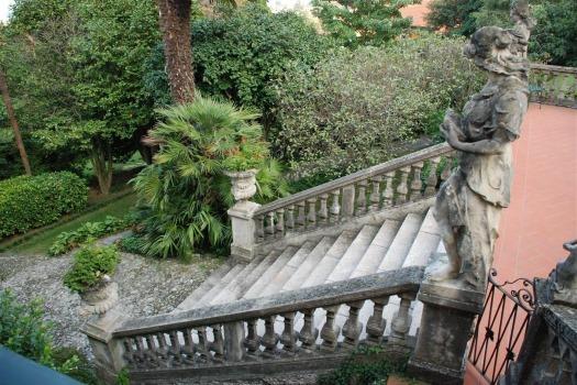 realmente-realestate-fpt706-villa-baveno-piemonte-italia-11