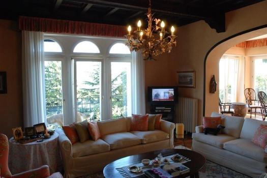 realmente-realestate-fpt706-villa-baveno-piemonte-italia-12
