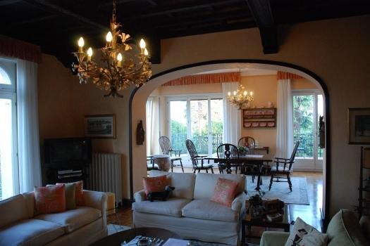 realmente-realestate-fpt706-villa-baveno-piemonte-italia-13