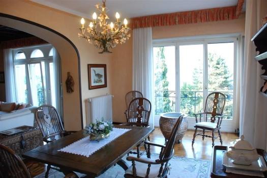 realmente-realestate-fpt706-villa-baveno-piemonte-italia-14