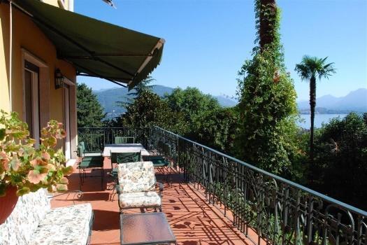 realmente-realestate-fpt706-villa-baveno-piemonte-italia-15