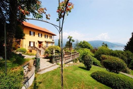 realmente-realestate-fpt706-villa-baveno-piemonte-italia-16