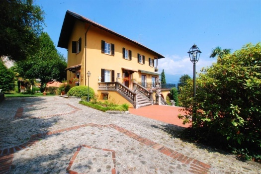 realmente-realestate-fpt706-villa-baveno-piemonte-italia-17