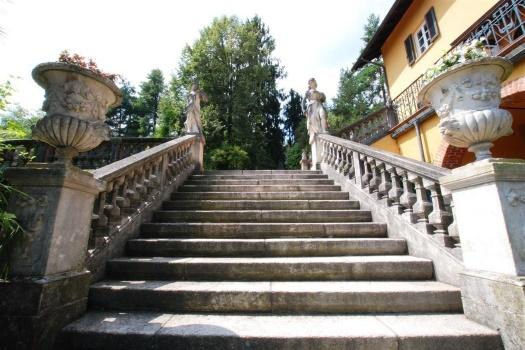 realmente-realestate-fpt706-villa-baveno-piemonte-italia-18